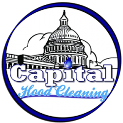 Capital Hood Cleaning Services Professionally Clean Commercial Kitchen Hoods, Exhaust Fans & Duct Vents for Food Service Industry & Restaurant Businesses. We have Years of NFPA-96 Experience, offer FREE Quotes & Easy Scheduling in Sacramento California and the Greater Sacramento Metropolitan Area.