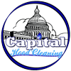Capital Hood Cleaning